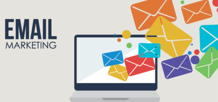 Email Marketing una buena estrategia para pronocionar